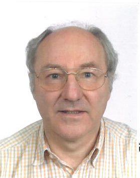 VERNEY <b>Jean-Pierre</b> - jean-pierre-verney