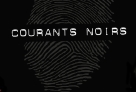 Courants noirs (Gulf Stream)