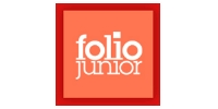 Folio junior (Gallimard jeunesse)