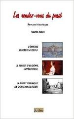 Histoire g n rale litt rature jeunesse histoire d 39 en lire - Salon du livre des balkans ...