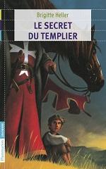 Livres de fiction historique de l'adolescence