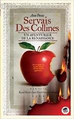Epoque moderne litt rature jeunesse histoire d 39 en lire - Salon du livre des balkans ...
